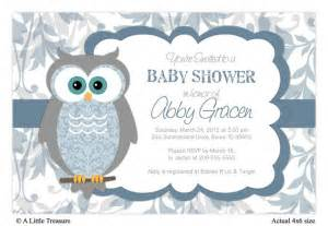 25 best ideas about baby shower invitation templates on baby boy onesie cake