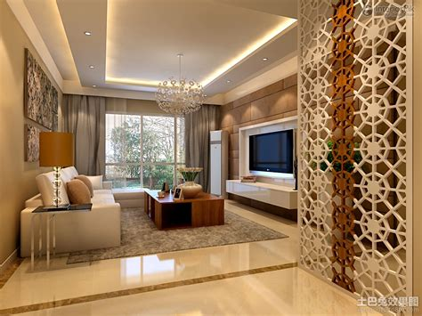 partition for living room living room partition home decorating ideas