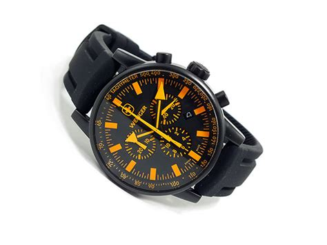 Guess Collection Gc Rip Curl Swiss Army Diesel Guess wenger commando src chronograph gents 70893
