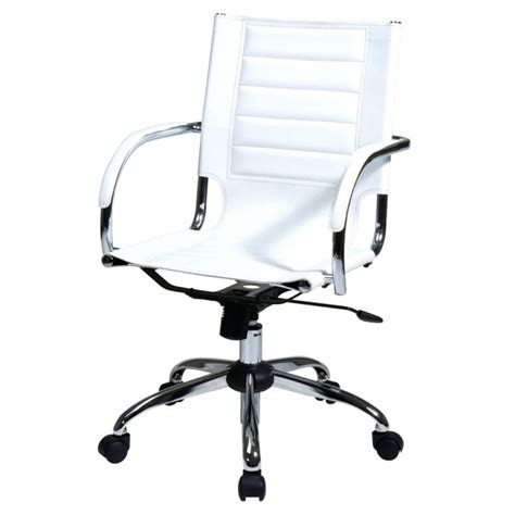 Ergonomically Correct Chair by Ergonomically Correct Chair Balans Kneeling Chair