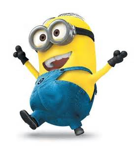 image minion minion from despicable me sailor moon news