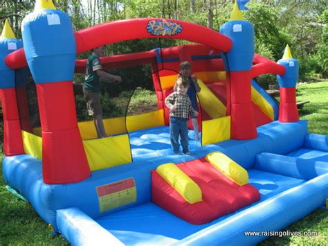 i want to buy a bounce house home bouncehousesforsale joomla com