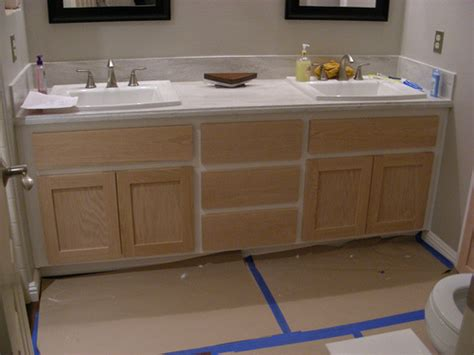 painted kitchen cabinets with stained doors quicua com painted cabinets with stained doors new stained doors