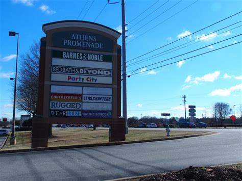 bed bath and beyond park city bed bath beyond and party city coming to oconee county s