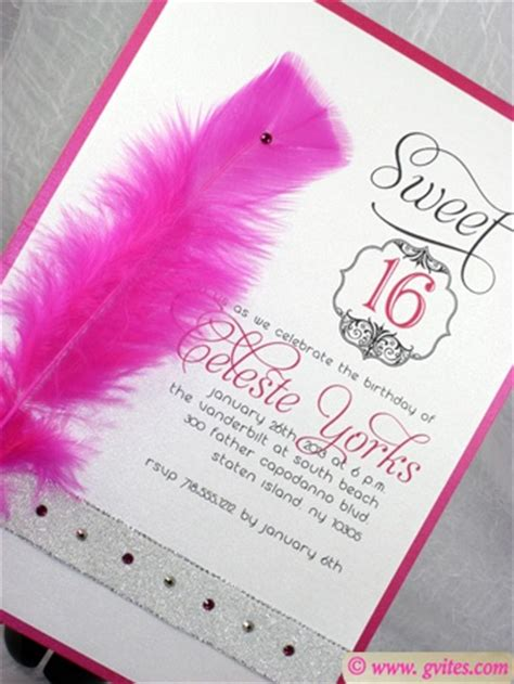 tarjeta de invitaci 195 179 n ni 195 177 a de cumplea 195 177 os del ni 195 177 o 40 hermosos dise 241 os de invitaciones para cumplea 241 os