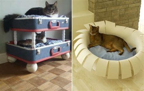 unique cat furniture unique bed for your favorit pet goodiy