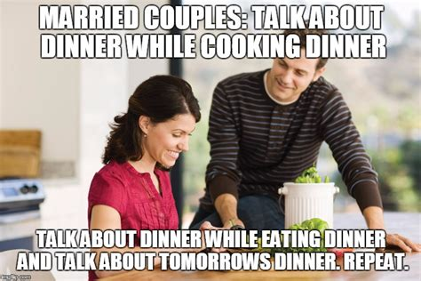 Funny Couple Memes - 32 most funniest couple meme pictures and photos of all