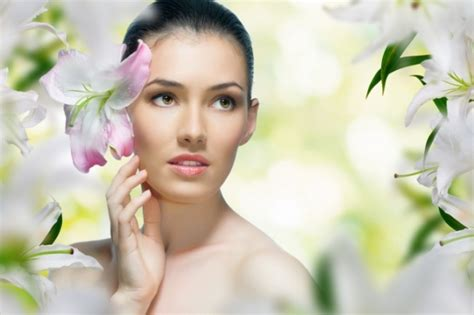 best skin care products for women in 40 skincare routine for your age 20s to 40s