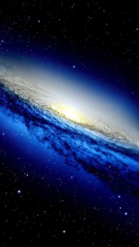 wallpaper untuk galaxy v galaxy wallpaper free download
