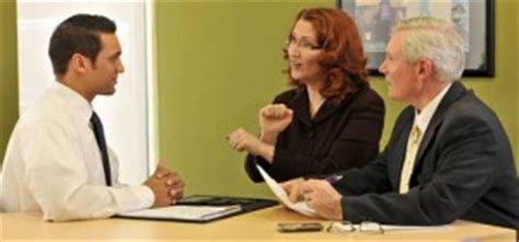 A Place About A Deaf Family Deaf Rights What You Need To Lc Interpreting Services Professional Sign Language
