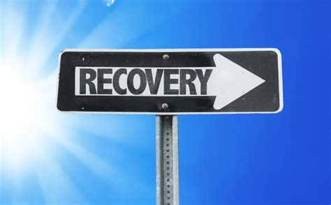 Detox Services by And Rehab Centers What To Expect