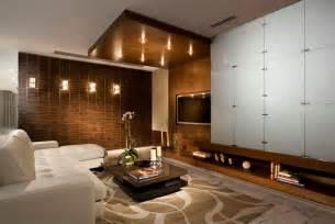Modernes Wohnzimmer Ideen Moderne Wohnzimmer 54 Bilder Und Ideen F 252 R Einrichtung
