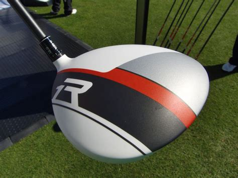 Made R1 Driver taylormade r1 driver review clubs review the sand trap
