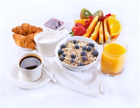coffee breakfast wallpaper breakfast coffee couple fruits juice lovely