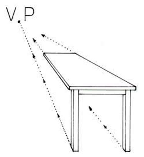 3d illusion table ls masa 199 izimleri