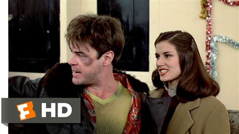 trading places cast trading places 3 10 movie clip those men wanted to