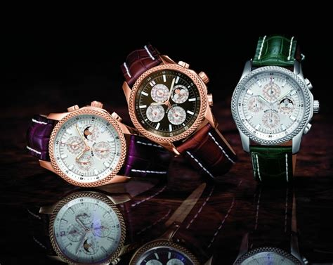 brightling bentley breitling watches www imgkid the image kid has it