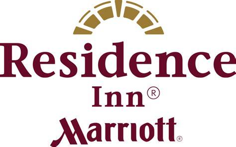 marriott residence inn residence inn by marriott