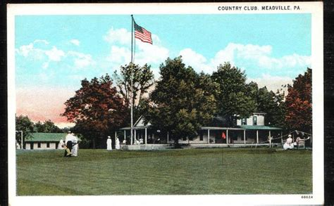 123 best images about meadville pa 1880 1950 on