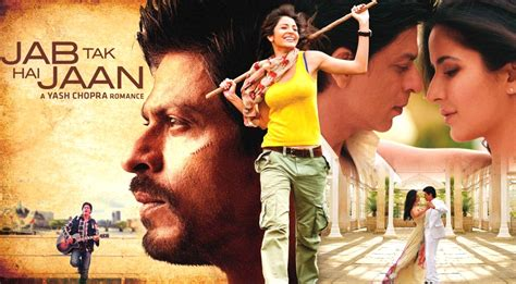 biography of movie jab tak hai jaan jab tak hai jaan 2012 full hd video songs khatrimaza watch