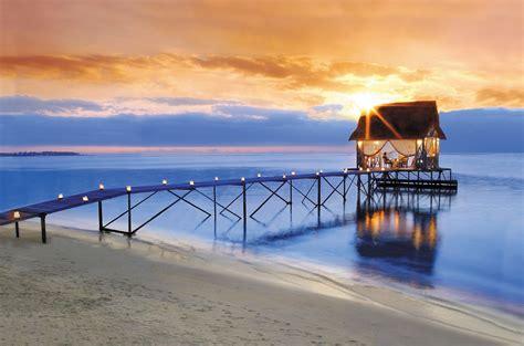best small wedding destinations