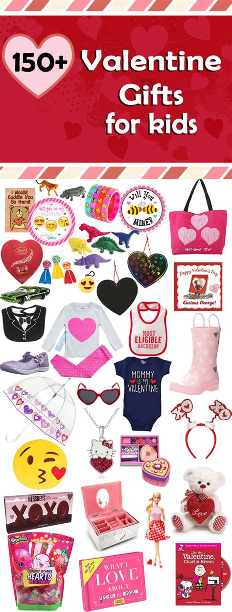 valentines gifts for children gifts for buzz