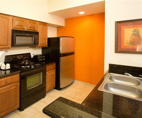 3 bedroom suites in ta fl 3 bedroom hotel rooms in orlando fl room image and