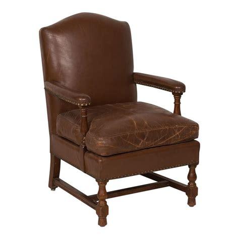 armchair shop prince armchair the found shop