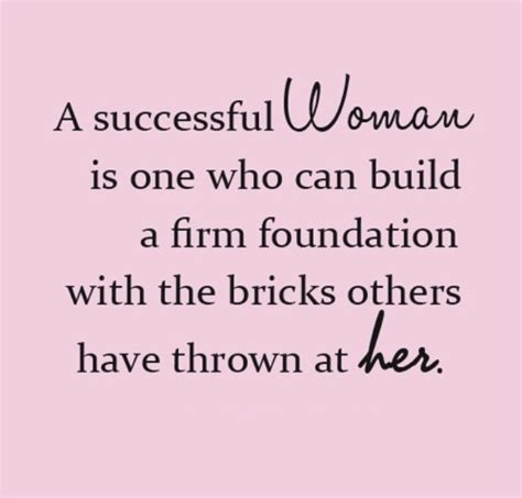 Crazy Bathroom Ideas by 30 Strong Motivational Quotes To Inspire Women Empowerment