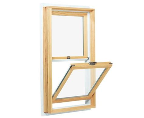 tilt window parts andersen single hung window replacement screens