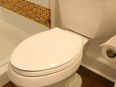choose   toilet   bathroom hgtv