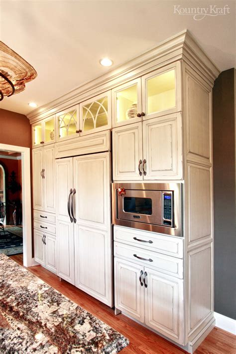 kitchen cabinets pa custom made kitchen cabinets in chester springs pennsylvania