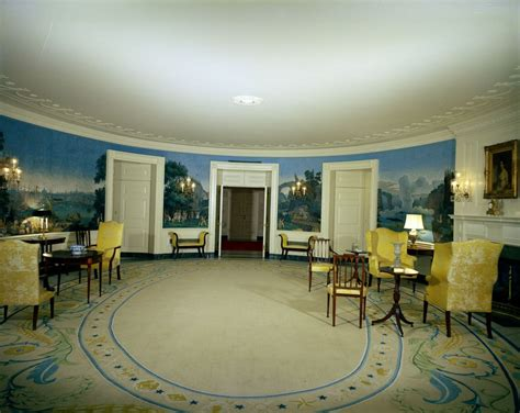 house room white house rooms remodeling work diplomatic reception