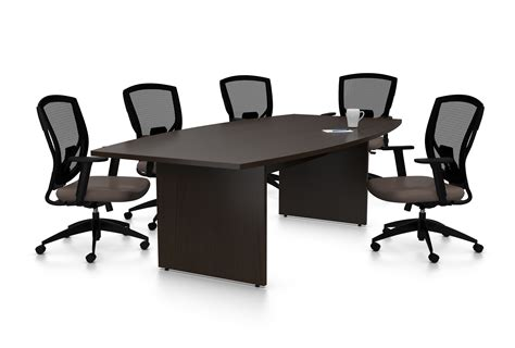 room and board tables boardroom tables archives the office shop