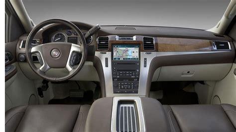 related keywords suggestions for 2014 escalade interior