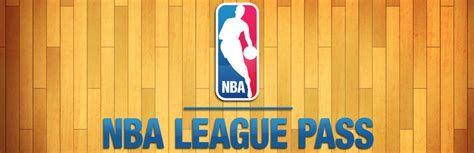 Wach Mba Live On Xfinity On Line by Nba On Android Iphone