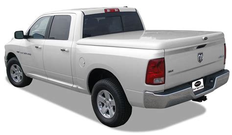 are bed cover ranch sportwrap tonneau cover fiberglass truck bed cover