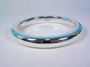 Ultrafine Silver: Jewelry & Watches   eBay