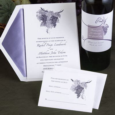 wine label wedding invitations 1000 ideas about wine themed decor on italian wedding themes tuscan centerpiece