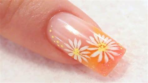 nail art tutorial naio naio nails tutorial acrylic nail review