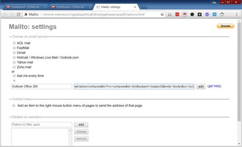 format html mailto mailto html body phpsourcecode net