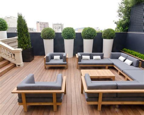 Rooftop Patio Design Rooftop Terrace Outdoor Patios Nyc Condo