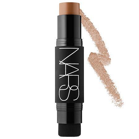 Nars Velvet Stick Foundation find nars velvet matte foundation stick palacinka howldb