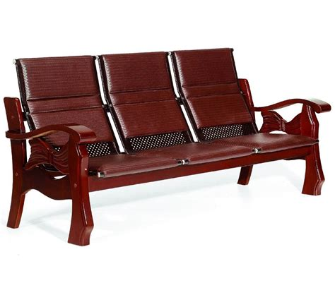 Wooden Sofa Price by The Gallery For Gt Wooden Sofa Set Models With Price