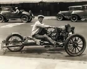 harley davidson pictures harley bike gear