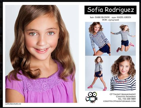 actors comp card template modeling agencies in michigan for matttroy