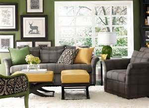 interiors with gray and inviting sofas best of interior