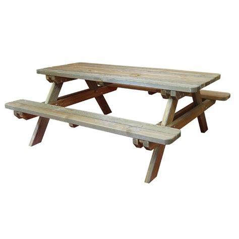 Table Pic Nique by Table Pique Nique Les Bons Plans De Micromonde