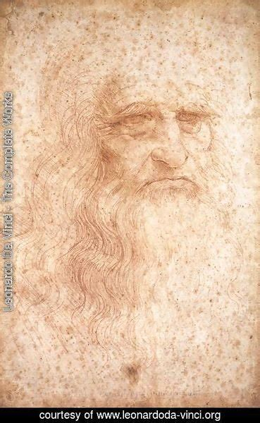 biography by leonardo da vinci leonardo da vinci the complete works biography