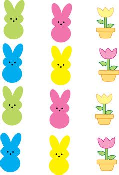 printable easter stickers stickers peeps easter stickers free printable ideas
